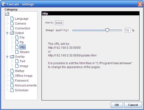 medion md 85081 software