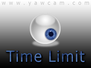 Time limit image